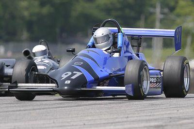 No-0315 Race Group 7