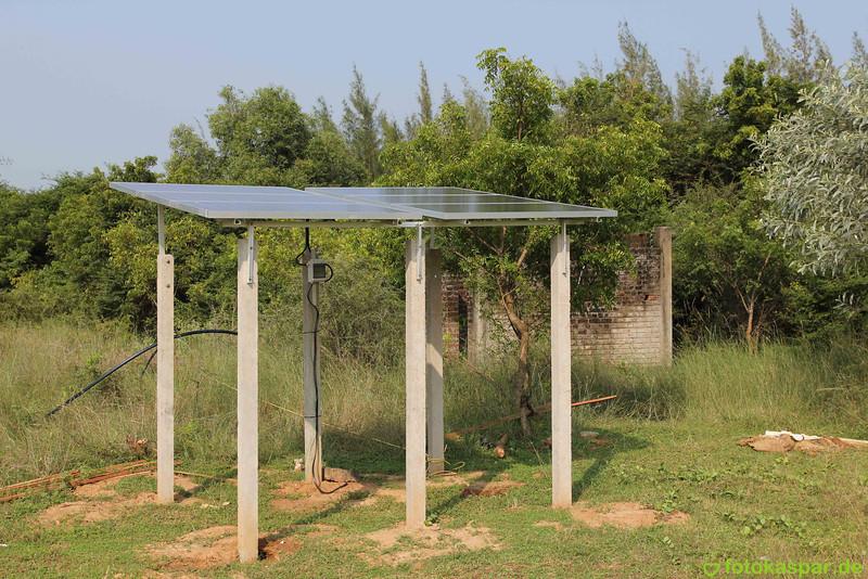 Solar-116.jpg