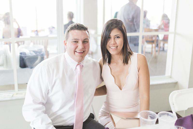 ELP1104 Amber & Jay Orlando wedding 2262.jpg