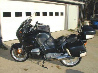 2000 R1100RTSE