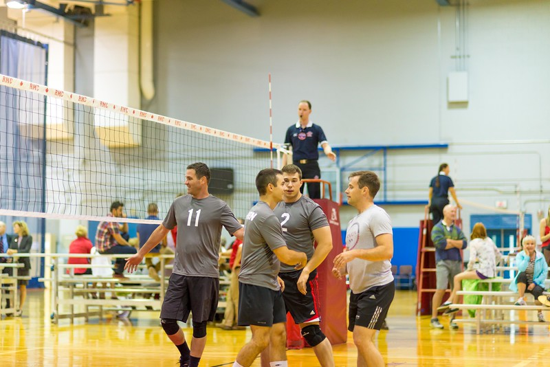15-09-26 - (M) Vball Alumni Game-31.jpg