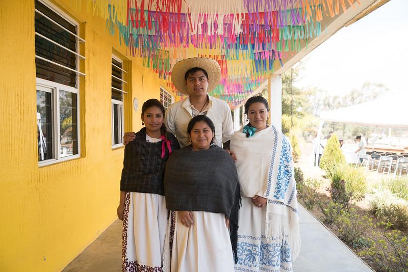 150211 - Heartland Alliance Mexico - 5159.jpg