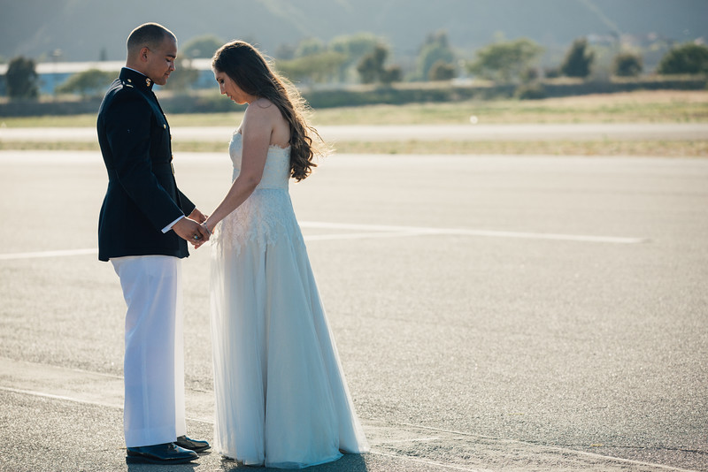 Kevin and Hunter Wedding Photography-10600275.jpg