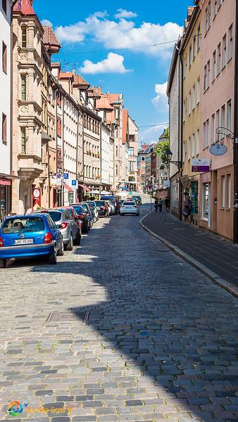 Nuremberg-09473.jpg