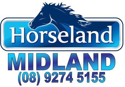 2014 10 12 Horsemans Hunter Trials III Sponsors