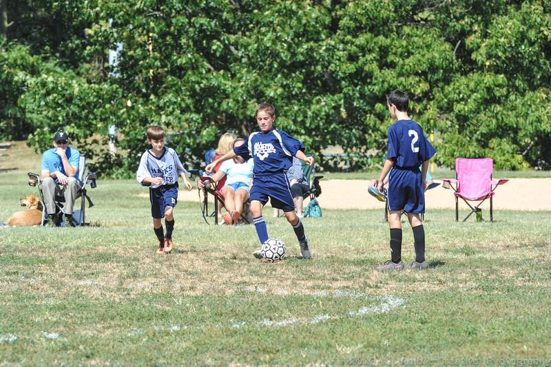 2016-09-17_ASCS-Soccer_v_ICS@BrandywineParkDE_32.jpg