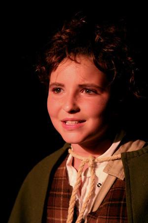 The Hobbitt