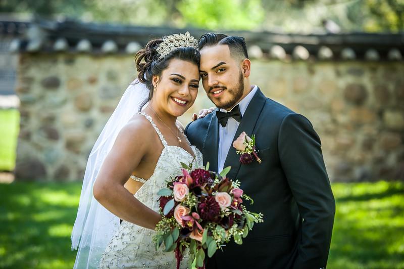 Valeria + Angel wedding -605.jpg