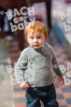 Bach to Baby 2018_HelenCooper_Kensington-2018-03-21-35.jpg