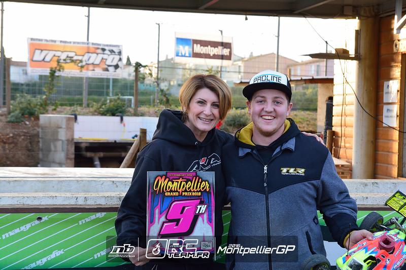 podium neo 2016 Montpellier GP7.JPG