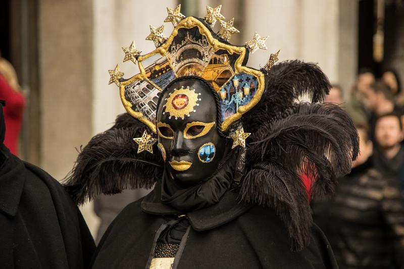Venice carnival 2020 (65 of 105).jpg