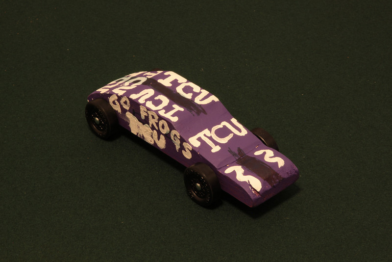 20110120_Pack840_DerbyCars_0015.JPG