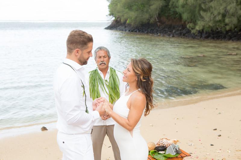 anini beach kauai-33.jpg