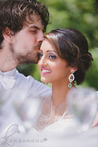 GS-Wedding-242.jpg