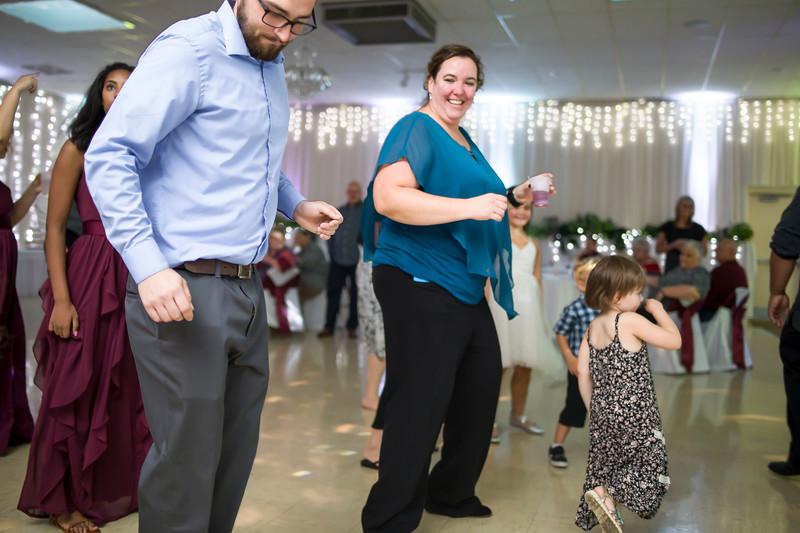 Marissa & Kyle Wedding (758).jpg
