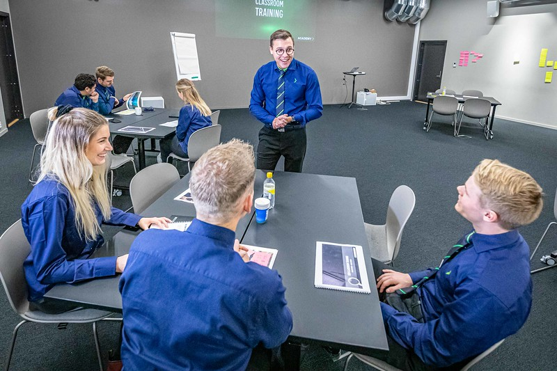 2019-10-23 Elkjøp Education photoshoot- 4000pix -36.jpg