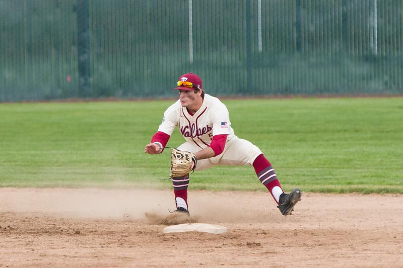 20180504-Tualatin-Baseball-vs-Tigard-13294.jpg