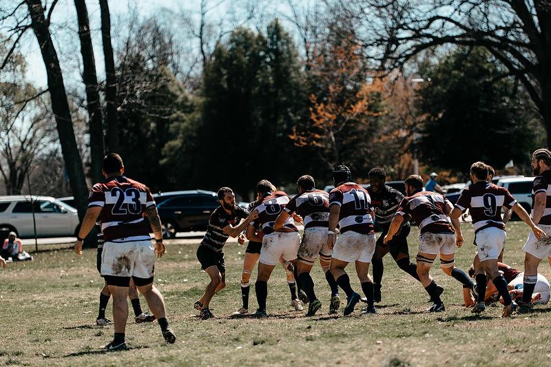 Dry Gulch Rugby 187 - FB.jpg