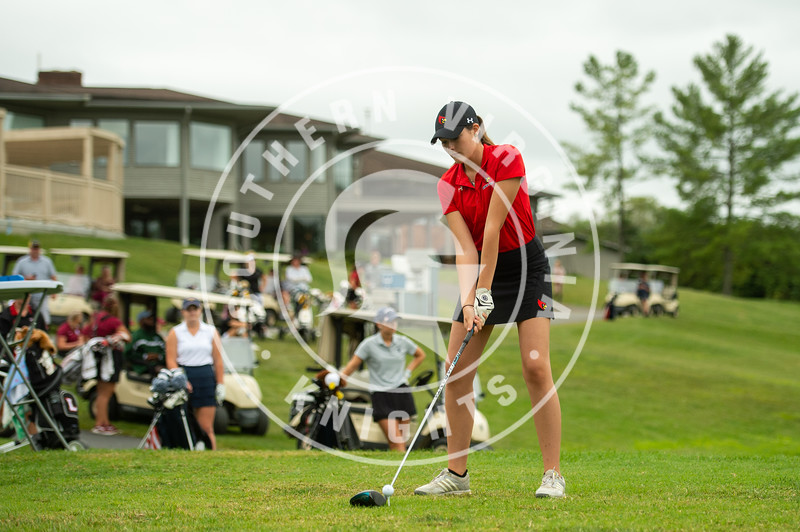 20190916-Women'sGolf-JD-49.jpg