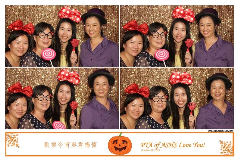 ASHS_10 (26).jpg