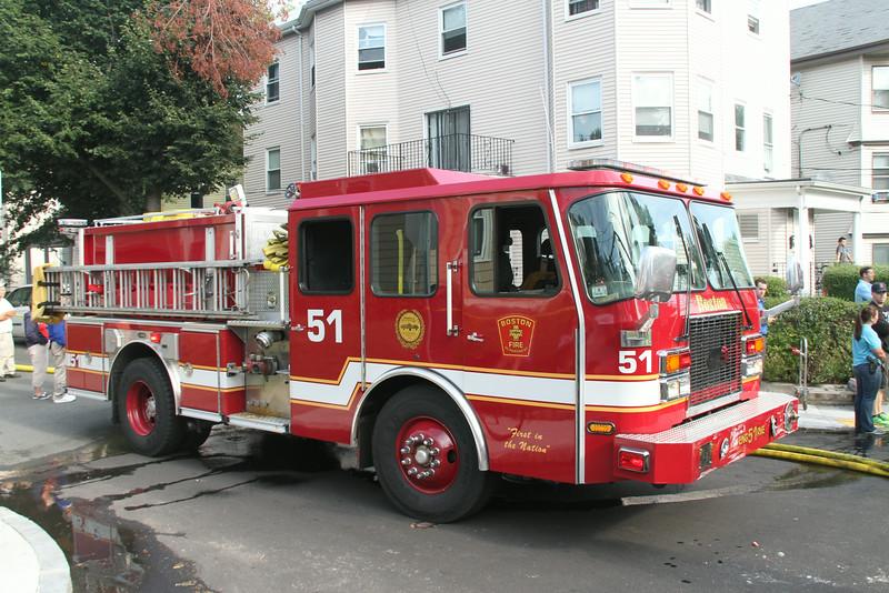 8-21-14, Boston - 4th Alarm 105 Murdock Street 131.JPG