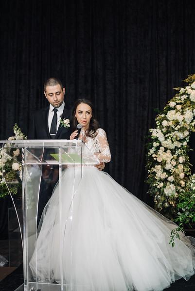 2018-10-20 Megan & Joshua Wedding-1037.jpg