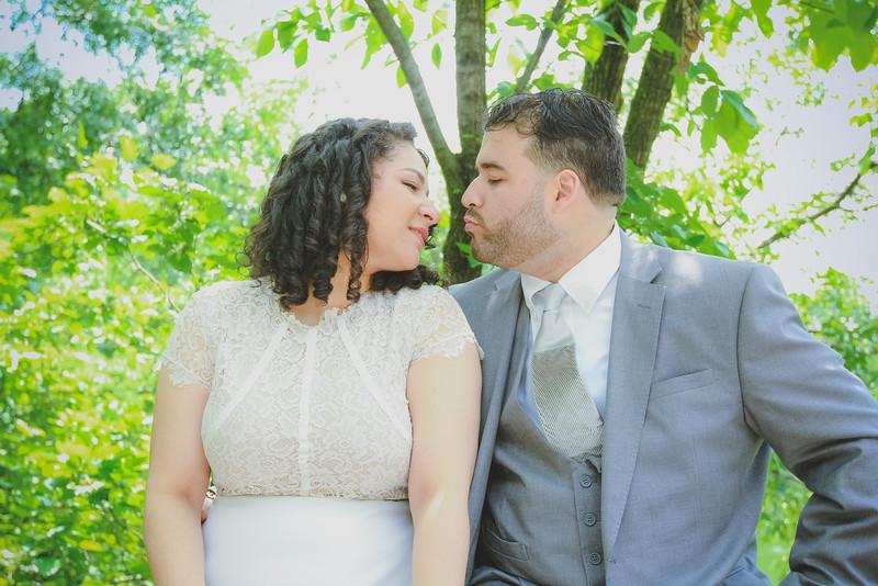 Angelica & Edward - Central Park Wedding-122.jpg