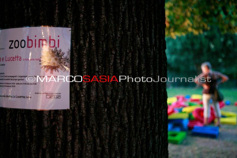 0129-ZooArt-02-2012.jpg