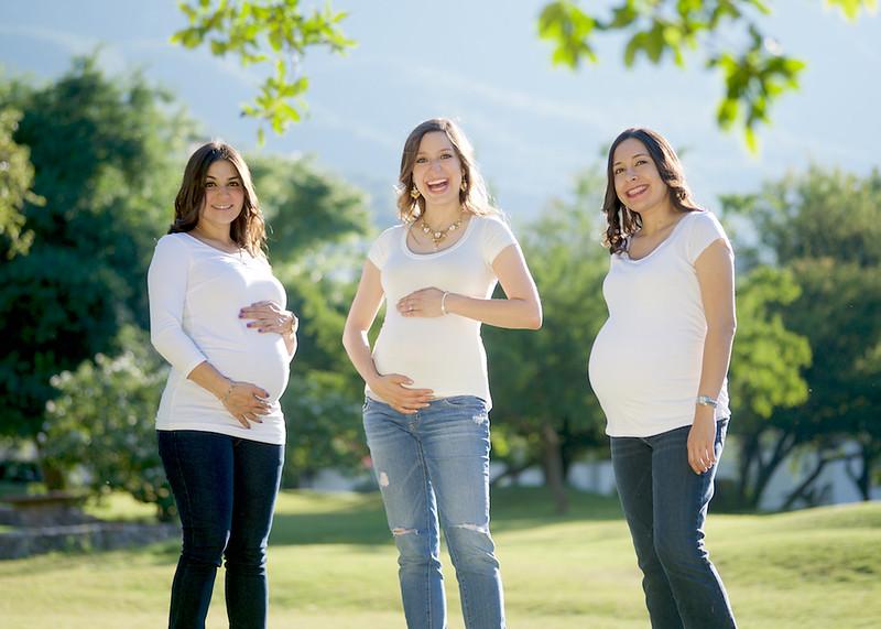 prenatal2_11.jpg