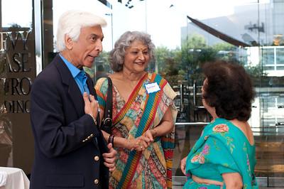 Upakar Foundation 15th Anniversary