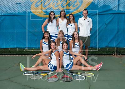 HS-Tennis