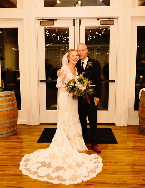 katelyn_and_ethan_peoples_light_wedding_image-528.jpg