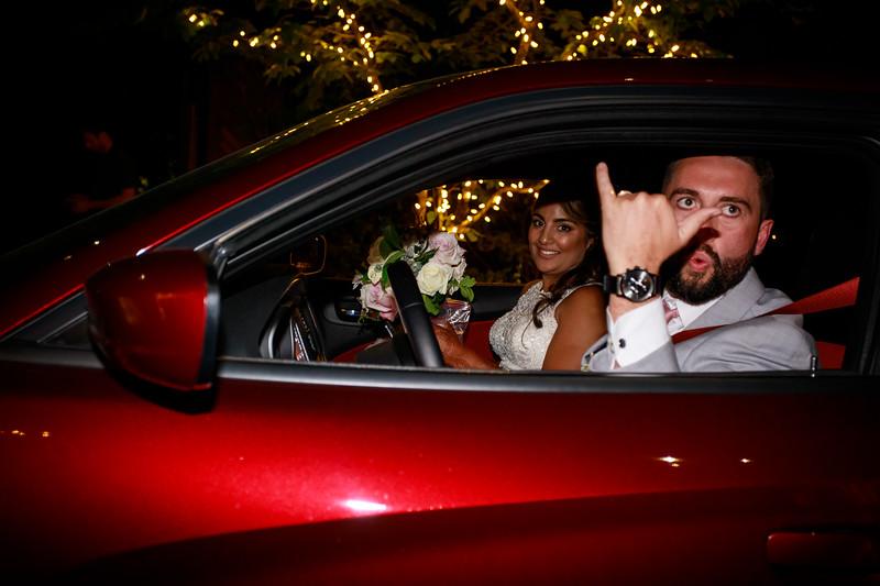 Neelam_and_Matt_Nestldown_Wedding-2167.jpg