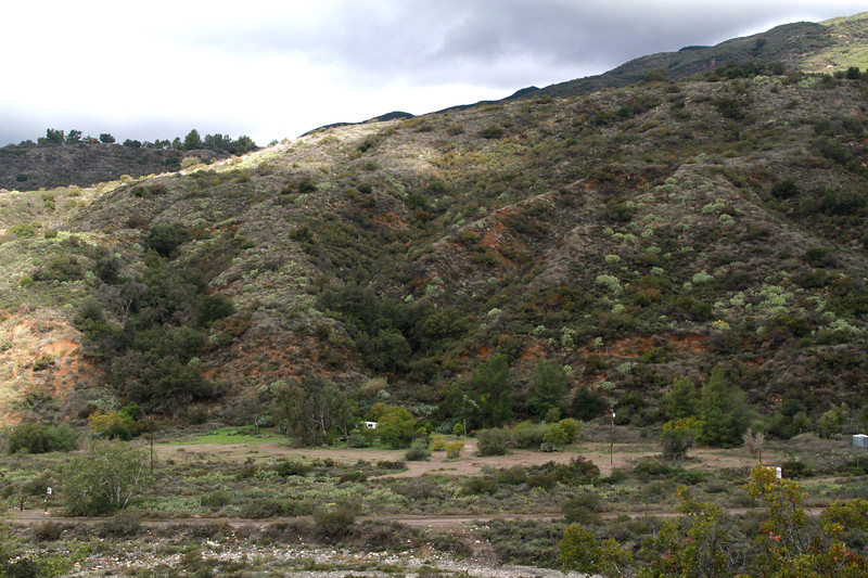 32633-Trabuco-Canyon-Rd-Mitchell-East-Trabuco-Canyon_72.JPG