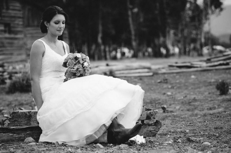 wedding-bw-099.jpg