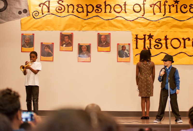 20120223-JP Black History Program-1347.jpg
