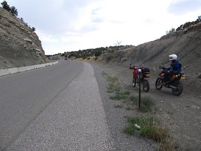 NM- Abo Pass