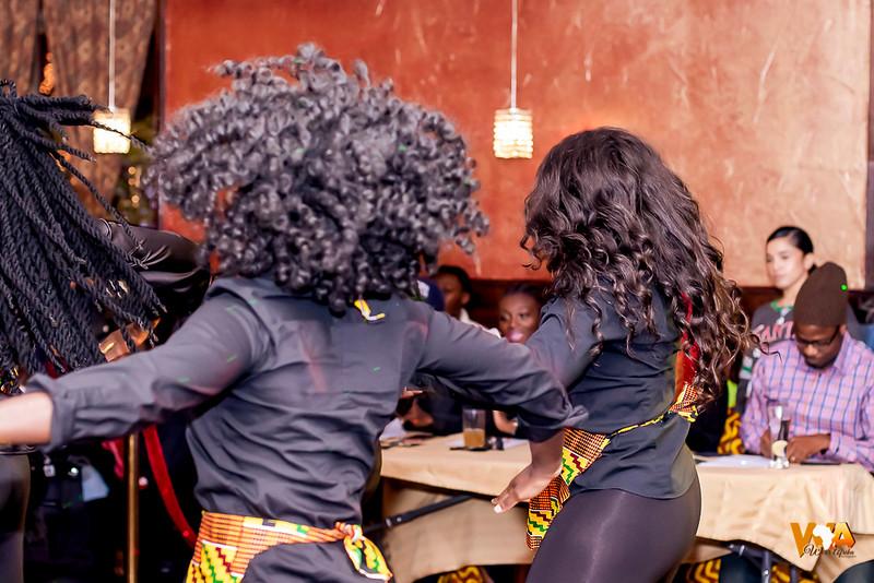 Wear Afrika LLC-40.jpg
