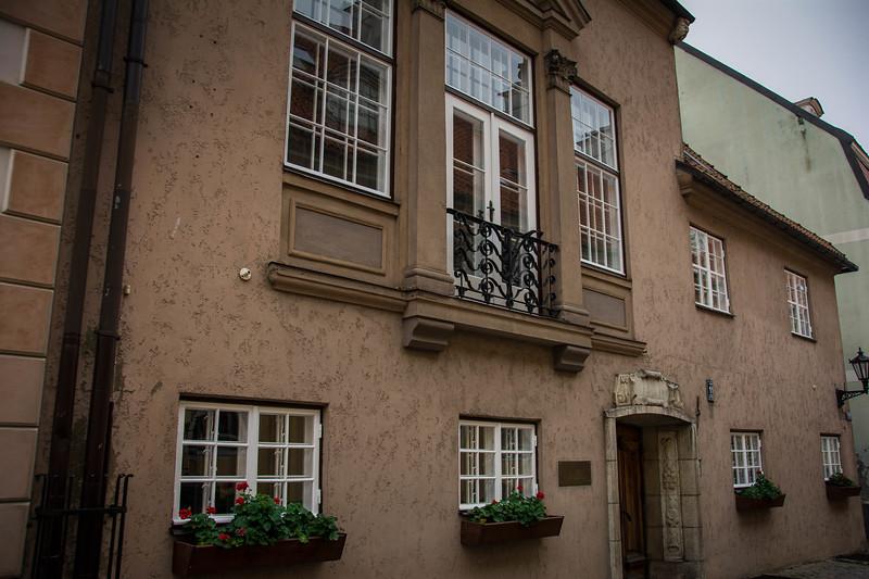 Riga43.jpg