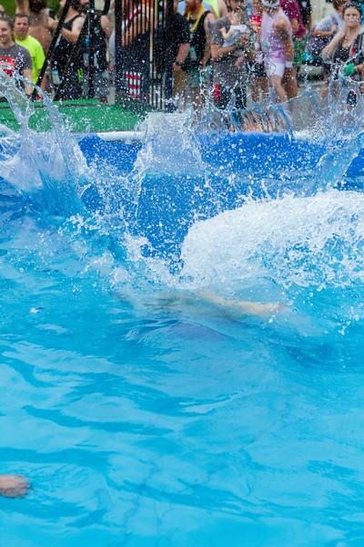 Special-Olympics-2019-Summer-Games-534.jpg