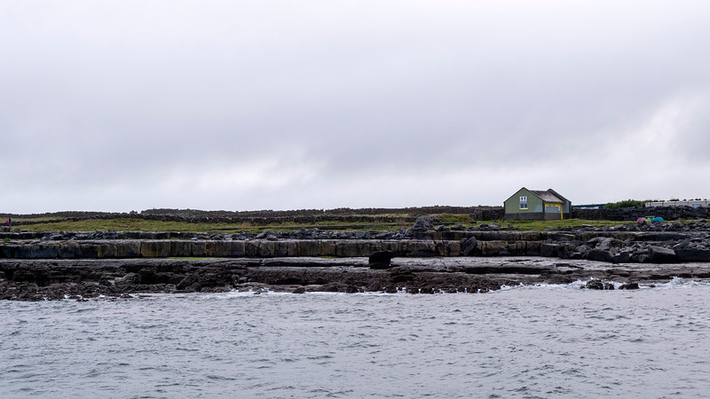 Ireland-Aran-Islands-Inishmore-03.jpg