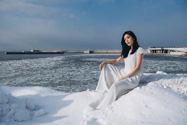 Oversea-Prewedding-chi-北海道