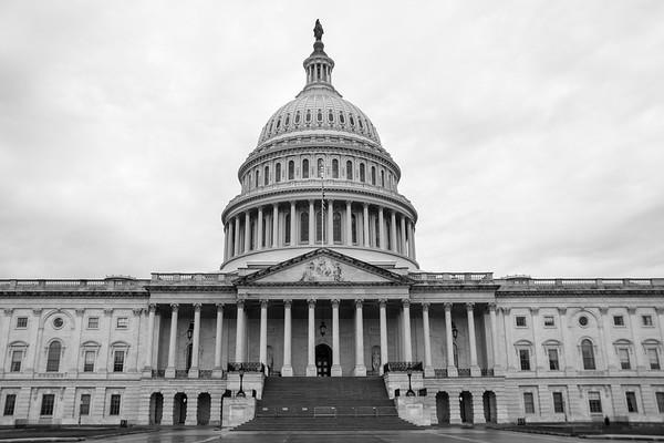 Washington D.C. - Summer 2021