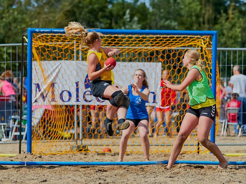 Molecaten NK Beach Handball 2016 dag 1 img 414.jpg