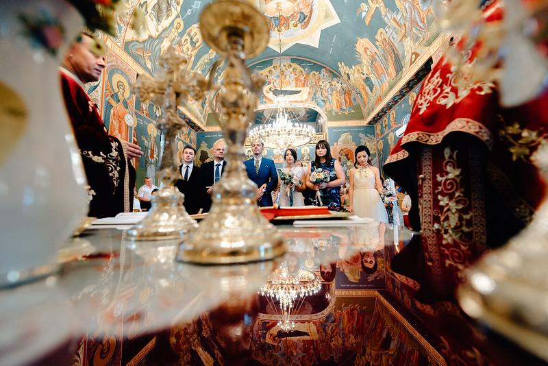Nunta La Conac Domenii-592.jpg