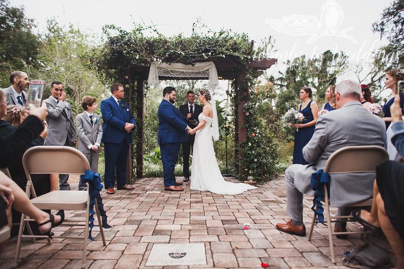 Central FL wedding photographer-1004.jpg