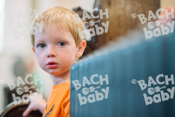 C Bach to Baby 2018_Alejandro Tamagno photography_Oxford 2018-07-26 (22).jpg