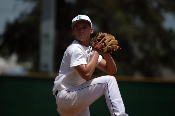 C2 Baseball