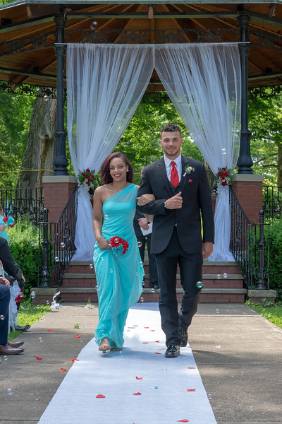 Ford Wedding Ceremony 6.16.2018-398-2.jpg