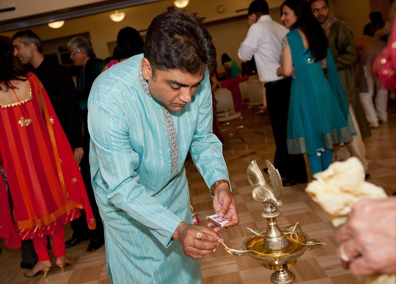 Rachna_Roshan_Sangeet-379.jpg